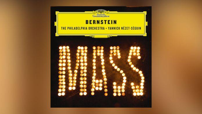 Bernstein - MASS