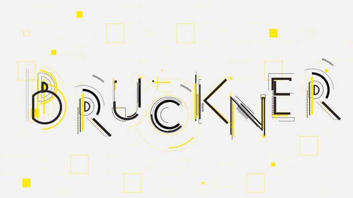 Bruckner