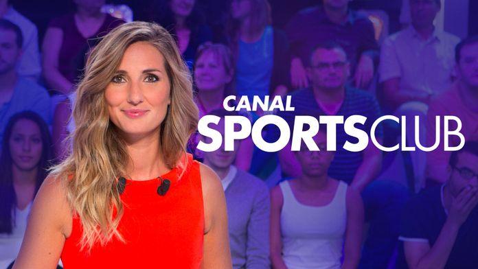 Canal Sports Club