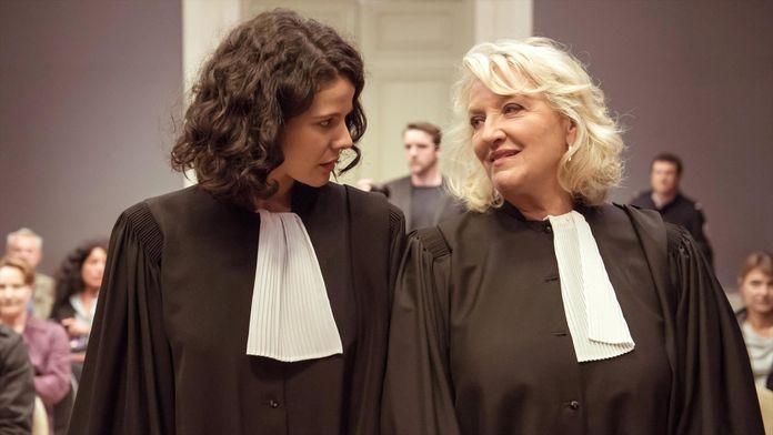 La loi de Valérie : Tous coupables