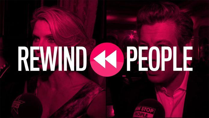 Rewind People