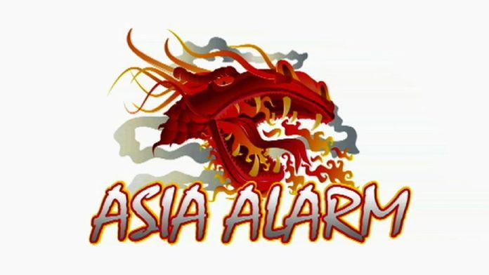 ASIA ALARM - S1 - Ép 20