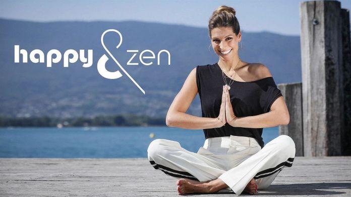 Happy & Zen
