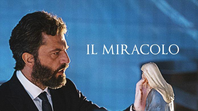 Il miracolo