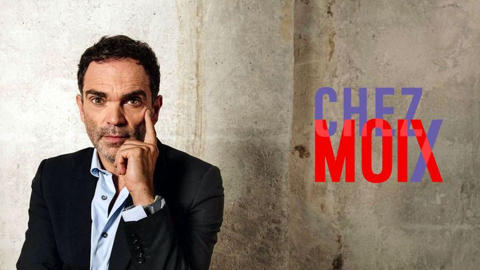 Chez Moix