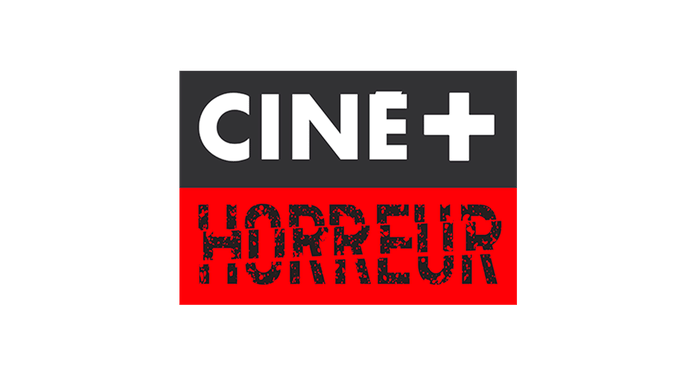 CINE+ Horreur
