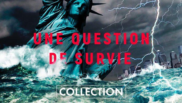 Une question de survie
