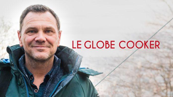 Le globe-cooker