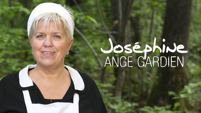 Joséphine, ange gardien