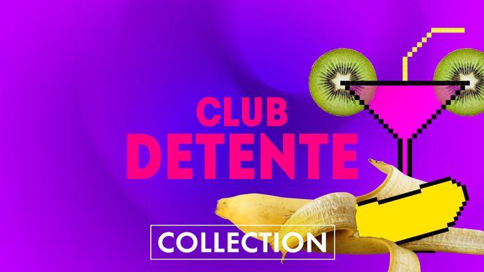 Club Détente