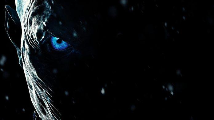 Précédemment dans Game of Thrones S6