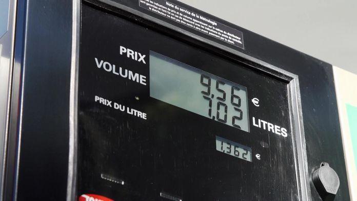 Agrocarburants, un plein à moitié vert