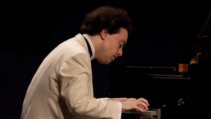 Evgeny Kissin joue Haydn, Beethoven et Gluck