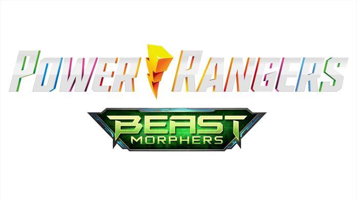 Power Rangers Beast Morphers - S2 - Ép 17