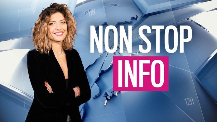 Non Stop Info