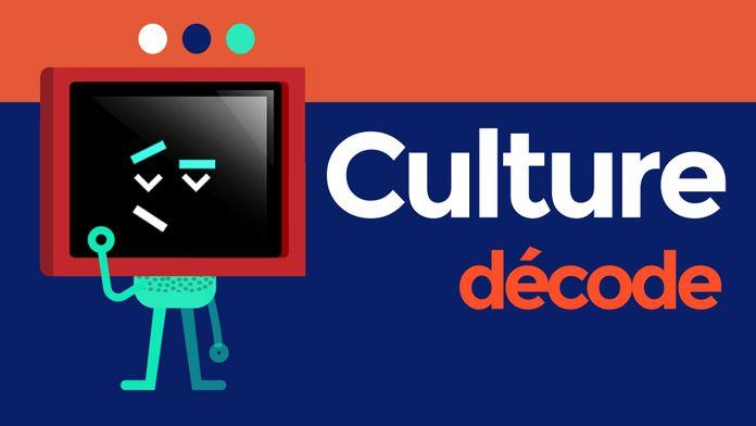 Culture décode