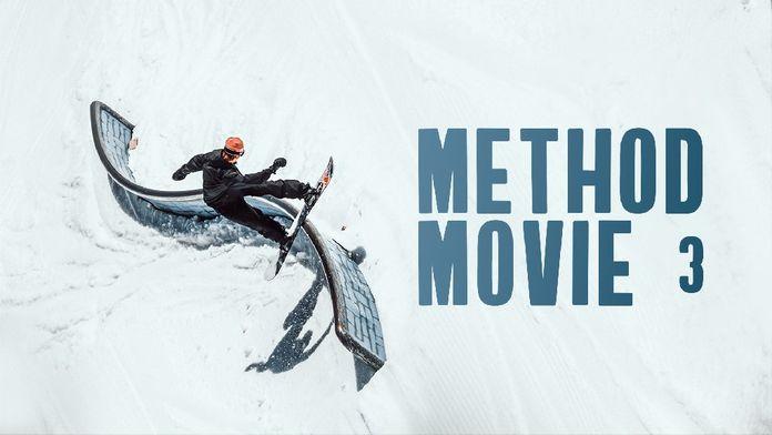 Method Movie 3