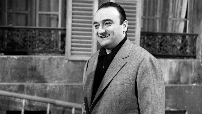 Henri Verneuil : Du policier à la saga familiale
