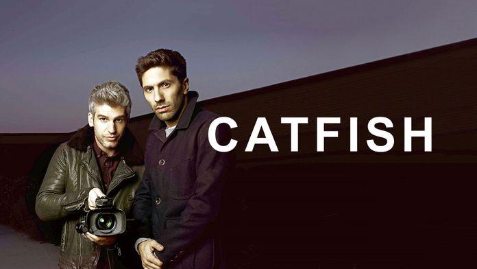 Catfish : fausse identité