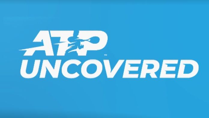 ATP Uncovered