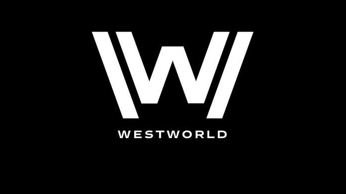 Westworld S03 : Dès le 16/03
