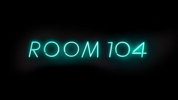 Teaser  - room 104 - s03