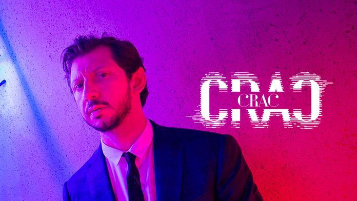 Crac-crac