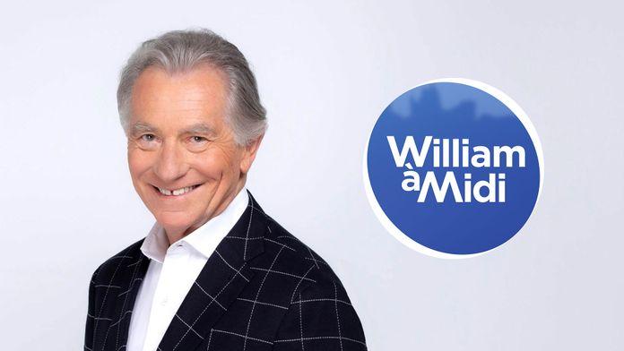 William A Midi