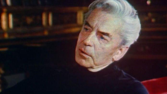 Karajan, The Second Life