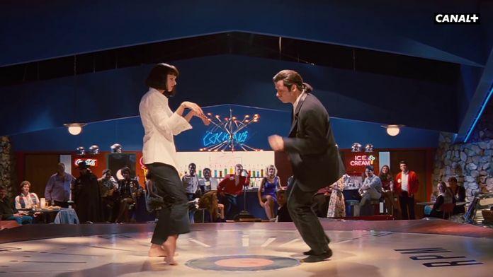 Les phrases cultes de Tarantino