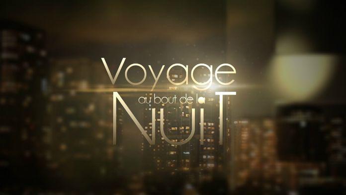 Voyage au bout de la nuit