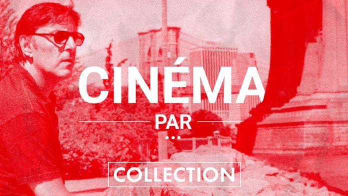 Cinéma par...