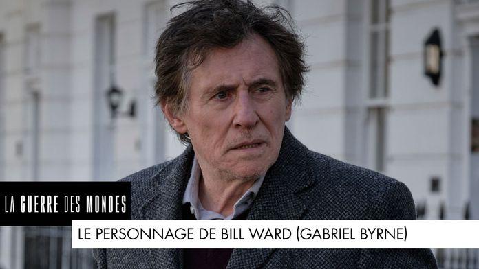 Le personnage de Bill