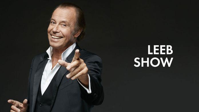 Leeb show