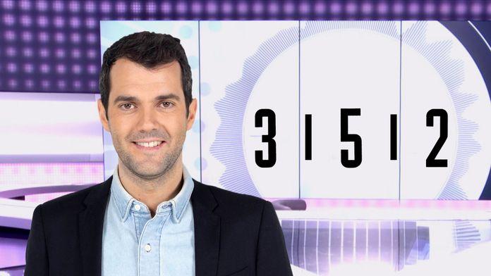 3-5-2