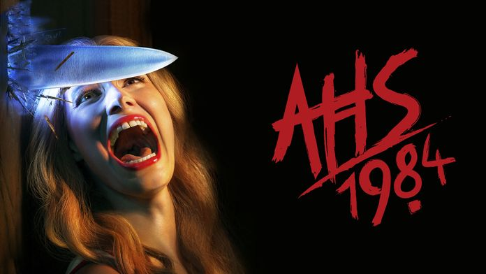 American Horror Story : 1984