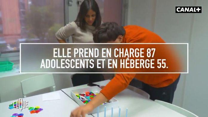 """Rencontre avec Stéphane Benhamou, directeur de l'association """"Le silence des justes"""""""