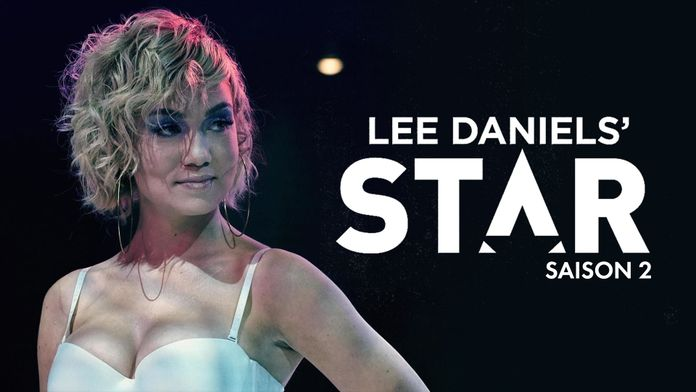 Lee Daniels' Star