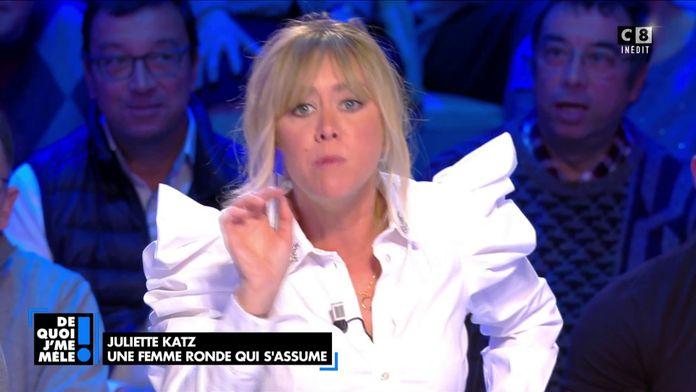 """Enora Malagré s'exprime sur le concours Miss France : """"Le concours Miss France me fait vomir"""""""