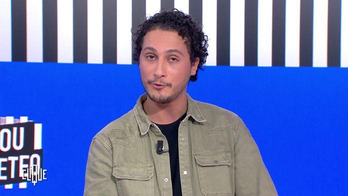 Samuel Bambi tente de reconquérir Jamel Debbouze
