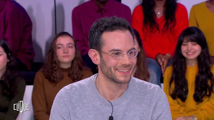Clément Viktorovitch : La défense de Carlos Ghosn
