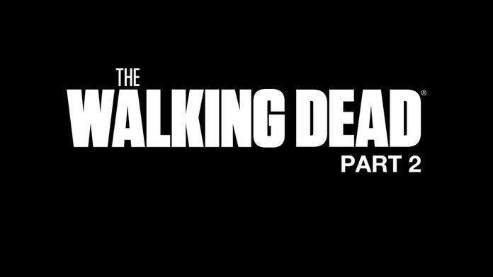 Trailer - The Walking Dead S10 : Partie 2