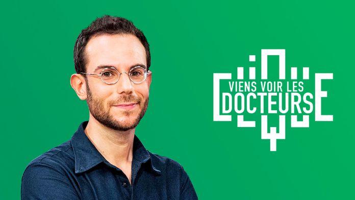 Viens voir les docteurs (Clique)