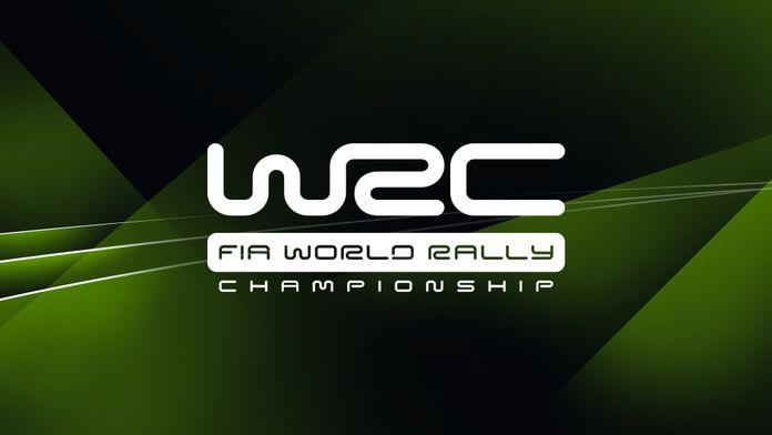 Rallye WRC