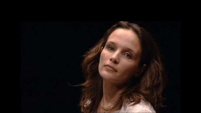 Ravel et Strauss interprétés par Vladimir Jurowski et Hélène Grimaud