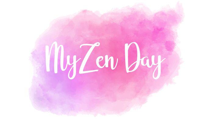 MyZen Day