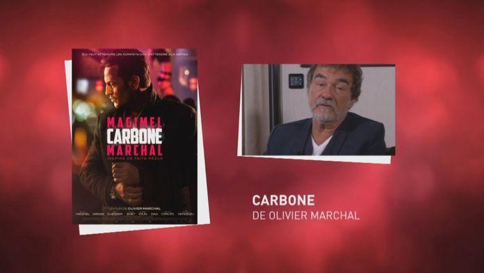 Bonus - Carbone