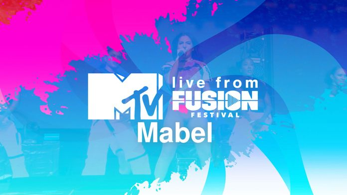 MTV Live from Fusion 2019