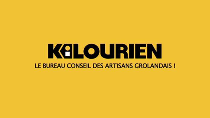 Kilourien !