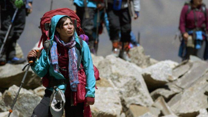 Femmes Afghanes : risquer sa vie pour l'égalité